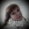 Лиана, 39, г.Желтые Воды