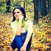 Наталья, 32, г.Десногорск
