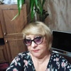 Елена, 60, г.Казань