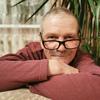 Oleg, 37, Olkhovatka