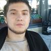 Марсель, 24, г.Казань
