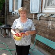 Ирина 66 Астрахань