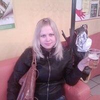 анютик, 32 года, Лев, Ангарск