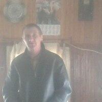 Виталий, 63 года, Скорпион, Ильинско-Подомское