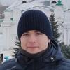 Andrey, 22, Brooklyn