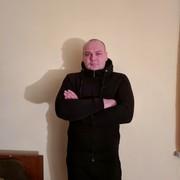 Valeriy 38 Киев
