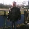 александр, 31, г.Тацинский