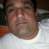 Soleh, 36, г.Пенджикент
