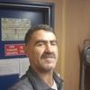 Хусеин, 47, г.Омск