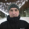 Сергей Гаврилов, 46, г.Нижневартовск