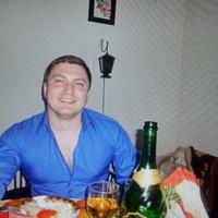 Сергей, 21 год, Близнецы, Москва