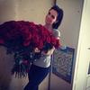 Ksyusha, 31, Varash