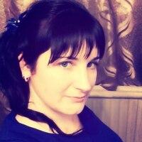 Раиса, 33 года, Козерог, Санкт-Петербург