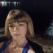 Юлия 35 Кабардинка