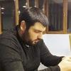 Gio, 23, г.Тбилиси
