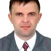 Вадим, 36, г.Сергиев Посад