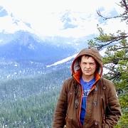 Начать знакомство с пользователем Дмитрий 42 года (Дева) в Нерюнгри