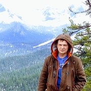 Дмитрий 42 Нерюнгри