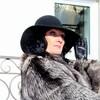 Ирина Романова, 52, г.Южно-Сахалинск