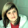наталия, 39, г.Городище