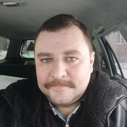 Михаил 45 Кемерово