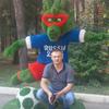 Иван, 34, г.Зарайск