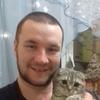 стас, 38, г.Пермь