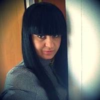 Анжелика, 27 лет, Весы, Благовещенск