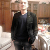 Стратан Гриша, 27, г.Charneca de Caparica