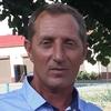 Nikolay, 51, Krasnyy Sulin