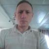 Vasiliy Babenko, 38, Petropavlovsk
