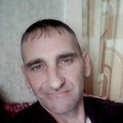 Алексей 48 Первоуральск