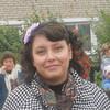 ксения, 29, г.Кашин
