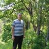 Владимир, 47, г.Благовещенск (Амурская обл.)