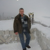 Саша, 55, г.Алексеевка