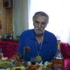 Виктор, 81, г.Тирасполь