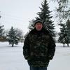 valerii, 42, г.Рыбница