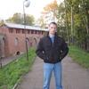 алексей, 41, г.Ярцево