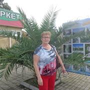 вера павловна 62 Новосибирск