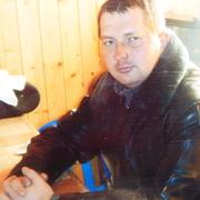 Андрей 34 Киреевск