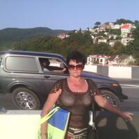 Галина, 62 года, Телец, Стаханов