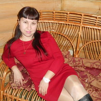 Наиля, 41 год, Дева, Нижнекамск