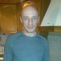 Виталий, 43 года, Весы, Наро-Фоминск