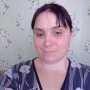 Наталья Кольцова 29 Узловая
