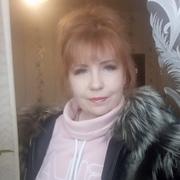 Анжела здравствуйте 51 Иваново