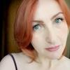 Ulyana, 48, Kokoshkino