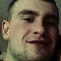 Александр, 26 лет, Рак, Воронеж