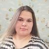 Татьяна, 24, г.Миасс