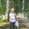 Любовь, 55, г.Заволжье