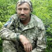 Анатолий 44 Новоукраинка